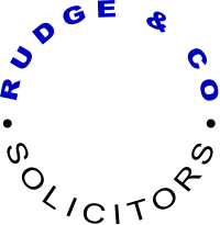 Rudge and Co Solicitors